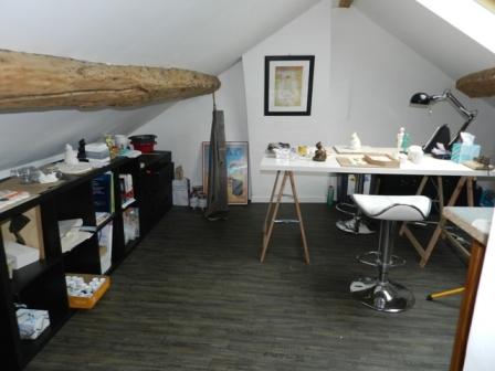 cr ation d 39 objet d 39 art et d co. Black Bedroom Furniture Sets. Home Design Ideas
